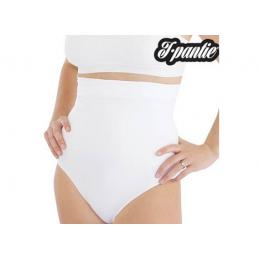 Cinta Tpantie   Preto ou Branca