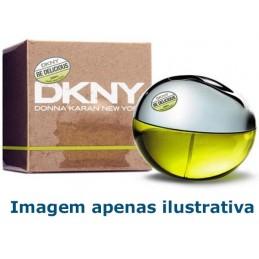 Genérico Be Delicious - DKNY Feminino nº 108