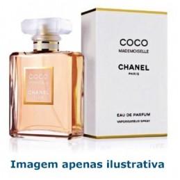 Genérico COCO Mademoiselle...