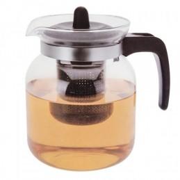 Jarro com Filtro para chá 1.5L