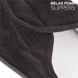 Pantufas Relax 2