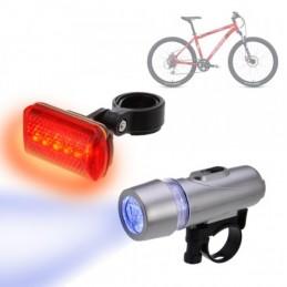 Kit de Lâmpadas LED para...