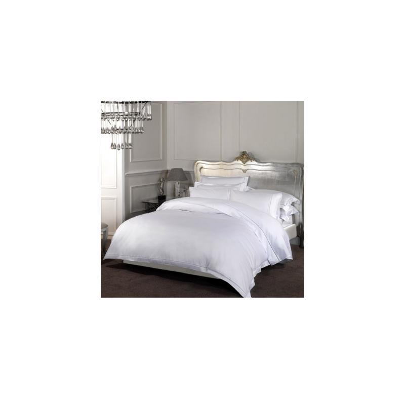 Edredon Luxury de Casal 240 X 220 - 470 Gramas, Desfrute de todo o conforto e qualidade de uma noite num hotel de cinco estrelas sem sair de casa