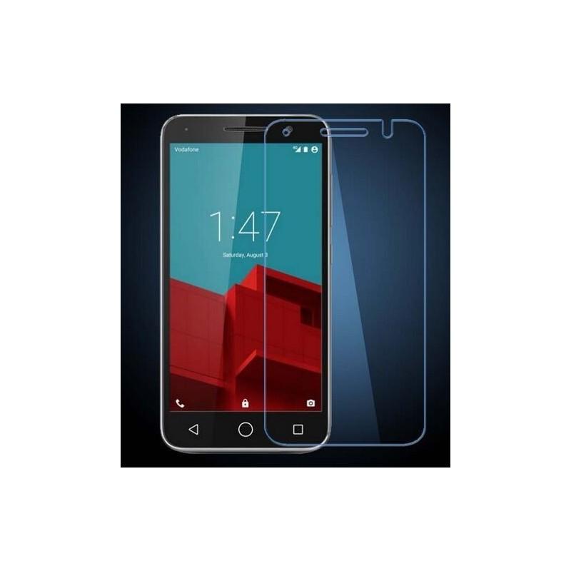 Película Especial de Vidro Temperado - Vodafone Smart Prime 6