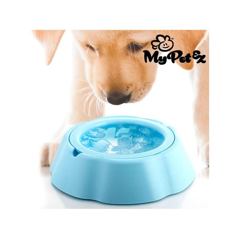 Bebedouro Refrescante para Animais My Pet