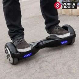 Hoverboard Elétrico -...