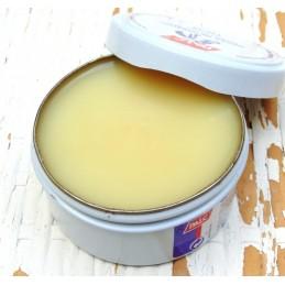 Graxa de Cavalo - Protege e nutre as peles - 140 ml