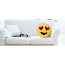 Almofada Emotions 28 x 9,5 cm - 4 Modelos