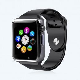 Relógio Telefone smartwatch...