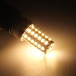 Lâmpada LED E27 6W Luz...