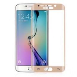 Película de Vidro - Samsung...