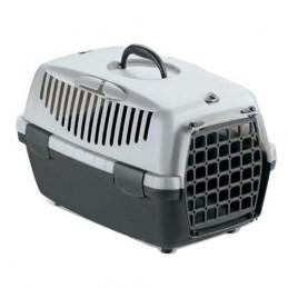 Transportadora para cães pequenos e gatos, Agora já podes levar o teu melhor amigo de 4 patas para todo o lado, graças a esta transportadora de animais.