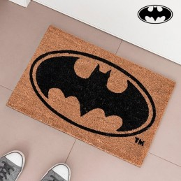 Tapete Batman