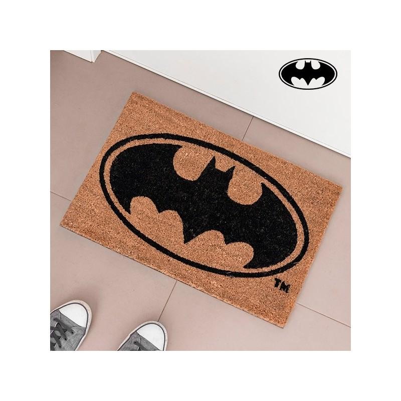 Tapete Batman