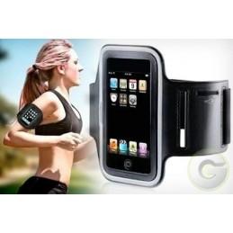 Bolsa Braço Iphone 6