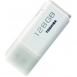 Pen Drive 128GB TOSHIBA USB...