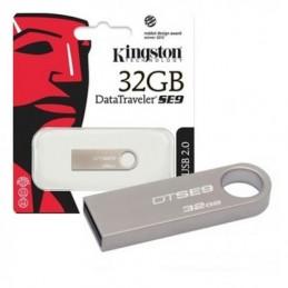 Pen Drive KINGSTON 32GB USB 2.0