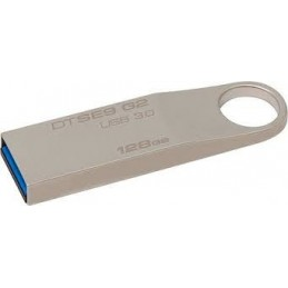 Pen Drive KINGSTON 128GB USB 3.0