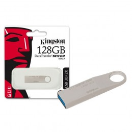 Pen Drive KINGSTON 128GB...