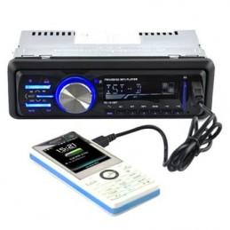 Auto Rádio - Bluetooth -...