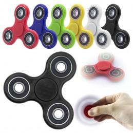 Fidget Spinner - Anti-Stress