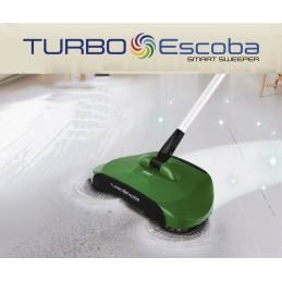 Escova Turbo 3 em 1 - Smart...