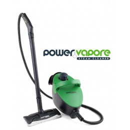 Power Vapore H2O mop...