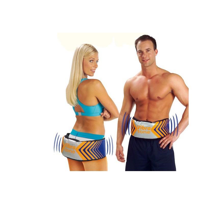 VIBRATONE  - Perde peso, queima gorduras e tonifica os músculos, O Vibra tone irá ajudá-lo a eliminar as gordurinhas acumuladas e assim afinar a silhueta