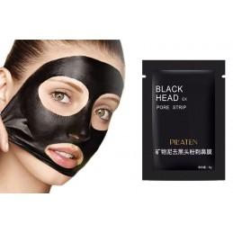 Black Mask – Máscara Preta...