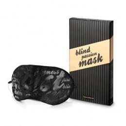 Máscara Sensual Bijoux...