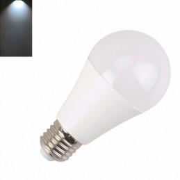 Lâmpada LED E27 10W 800 Lm...