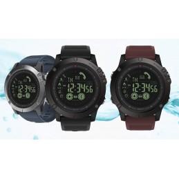 Relógio Smartwatch Vibe 3 -...