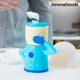 Utilize este método simples e eficaz para acabar com os odores dentro do frigorífico.
