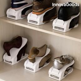 Organizador de Sapatos...