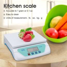 Balança de cozinha TS500 –...
