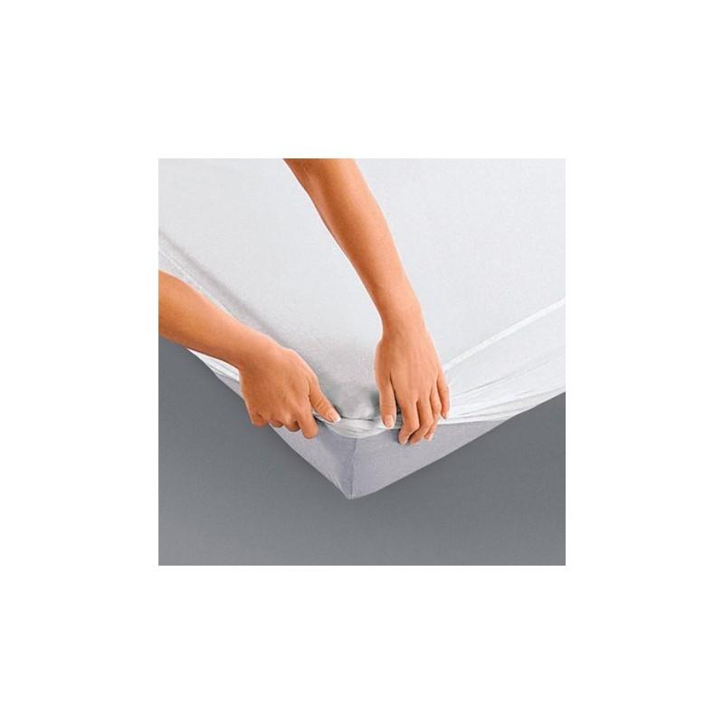 Proteja o seu colchão de manchas e sujidade graças à Capa de Colchão Impermeável para bebé, A melhor forma de preservar os colchões