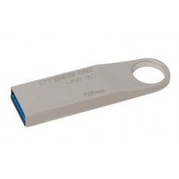 Pen Drive KINGSTON 16GB USB...