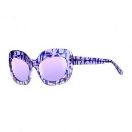 Óculos De Sol Miss Sixty -...