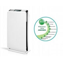 Gerador ozono as vezes chamado de oxigénio ativado, é a melhor ferramenta para limpar o meio ambiente de casa, e aumentar a nossa qualidade de vida