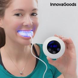 Branqueador Dental...