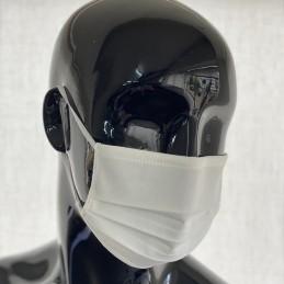Máscara Social Reutilizável...