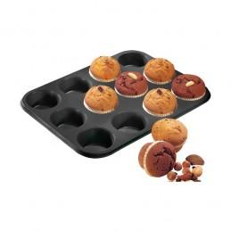 Molde Para Cupcakes em Aço...