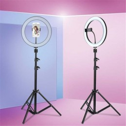 Ring Light Deluxe - Anel de...