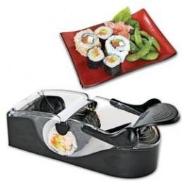 Máquina de sushi