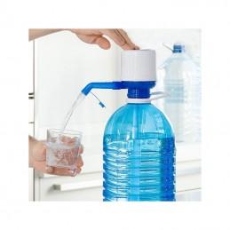 Dispensador de água para...