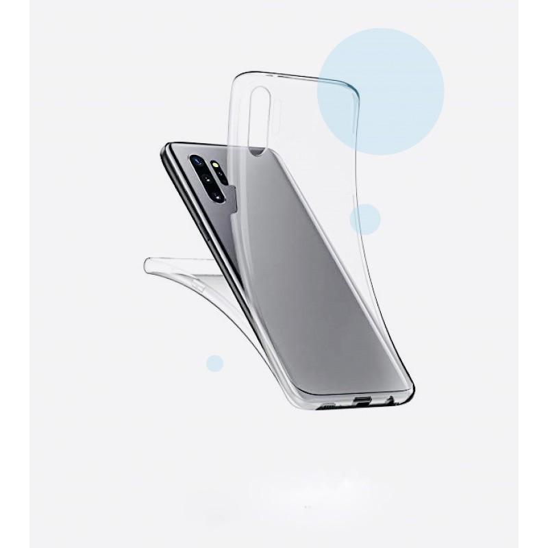 Com esta capa encontrará toda a protecção que necessita, aliando conjuntamente uma nova imagem ao seu aparelho.