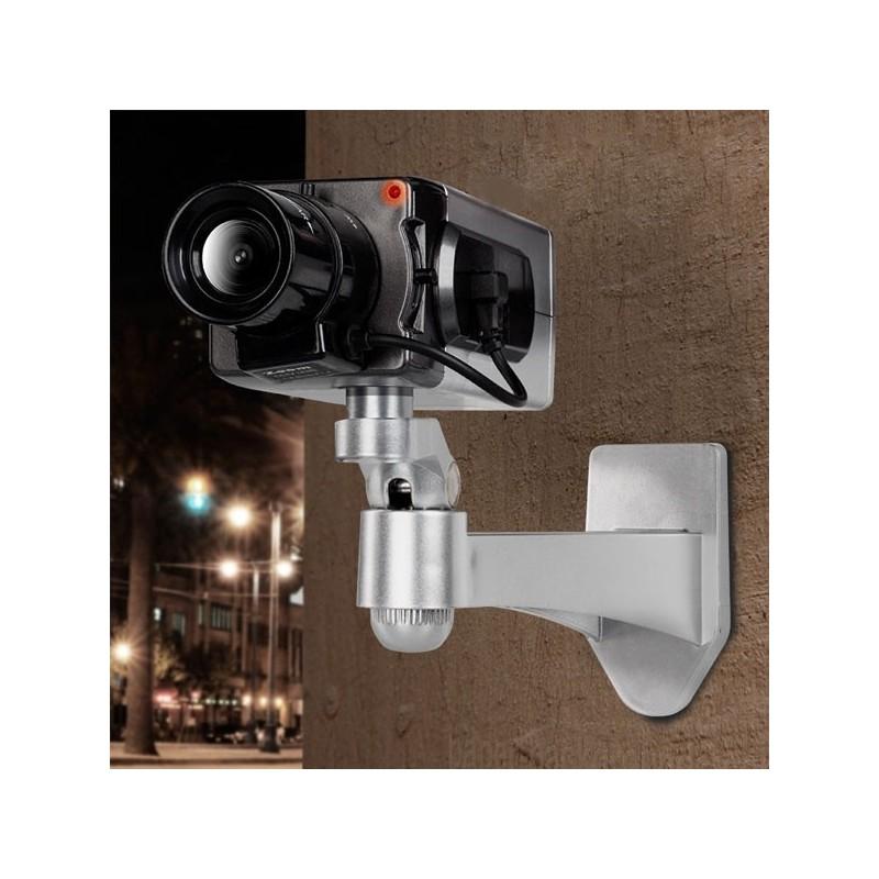 Simulador - Câmara de Segurança Securitcam T6000