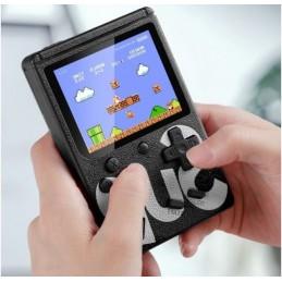 Consola Retro Portátil com...