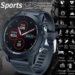 Relógio Smartwatch Vibe 3...