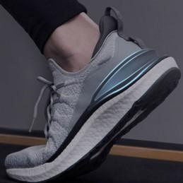 A última geração em sapatilhas inovadoras, focadas em melhorar a sua performance em actividades desportivas dos mais variados estilos.